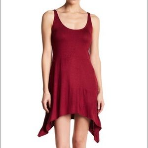 NWT Lucky Brand Cover/Dress